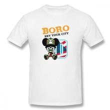 2019 Men's Basic Short Sleeve T-Shirt 3D Print t shirt NEW YORK CITY Cotton Funny T-shirt home Top Tees кеды d t new york d t new york dt002awbfzh3