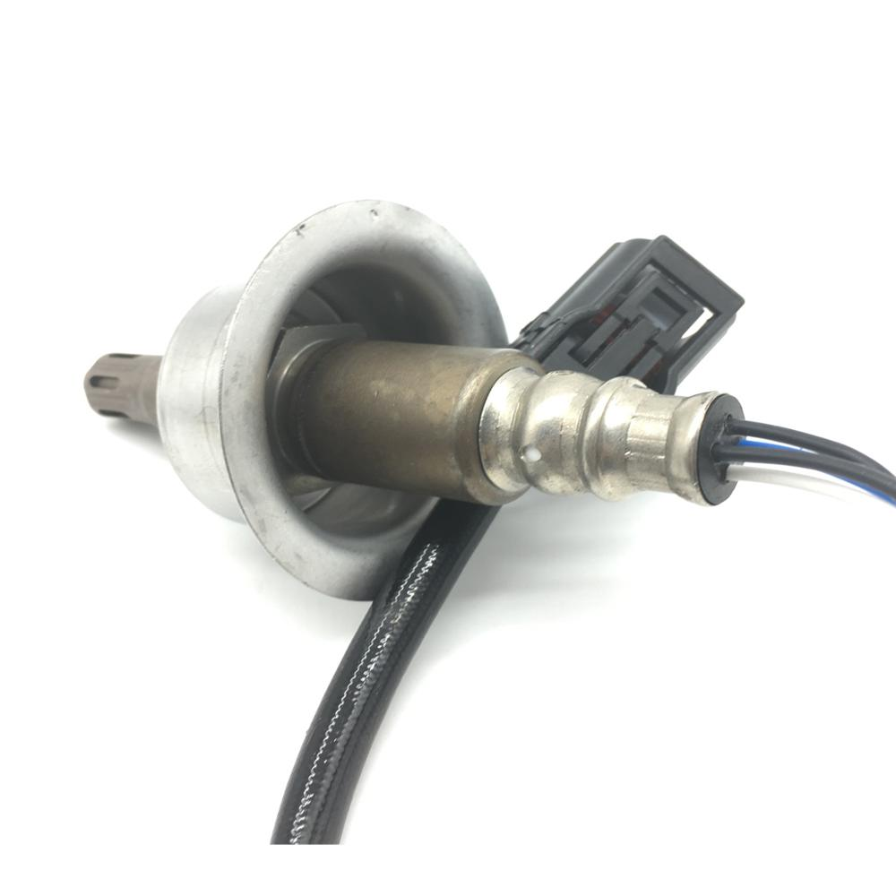 Oxygen Sensor-OE Style O2 Sensor DENSO 234-4216