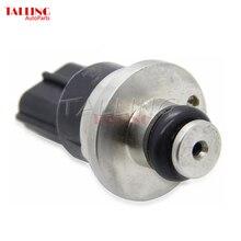 Sensor de presión de combustible para coche Mitsubishi Sensor de presión de combustible MR560127 MD347416 MD360939 para Mitsubishi Pajero Lancer Dion Galant Carisma Space, novedad