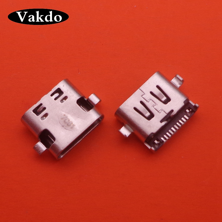 1PC For Xiaomi Redmi K20 Pro K 20 Pro Charger Connector Replacement Repair Parts Xiao Mi Redmi K20pro USB Dock Charging Port