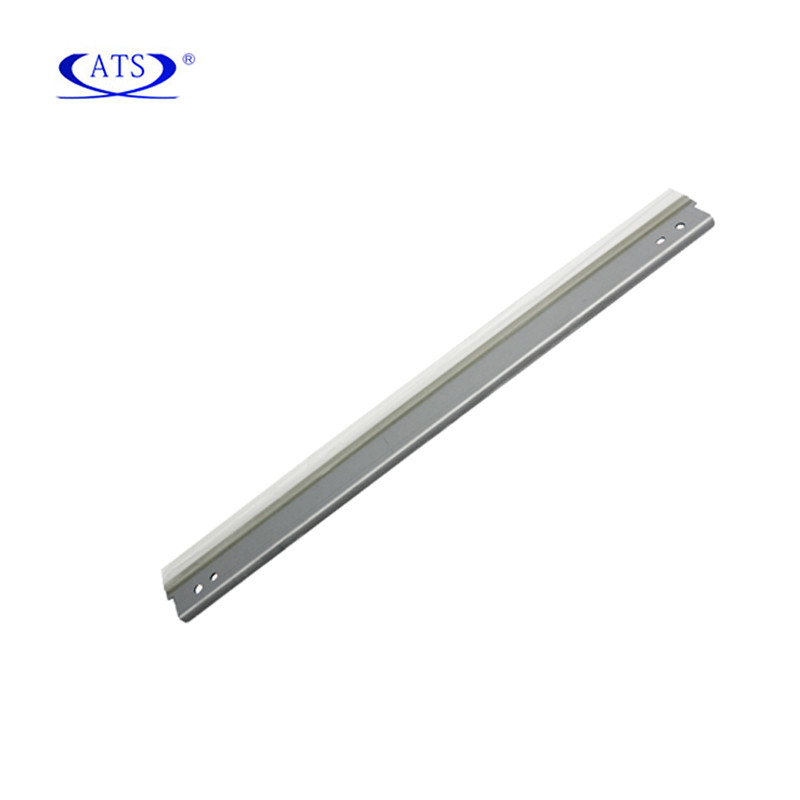 1pcs transfer cleaning blade for <font><b>Xerox</b></font> DCC 700 560 7780 6680 <font><b>550</b></font> Compatible DCC700 DCC560 DCC7780 DCC6680 DCC550 image