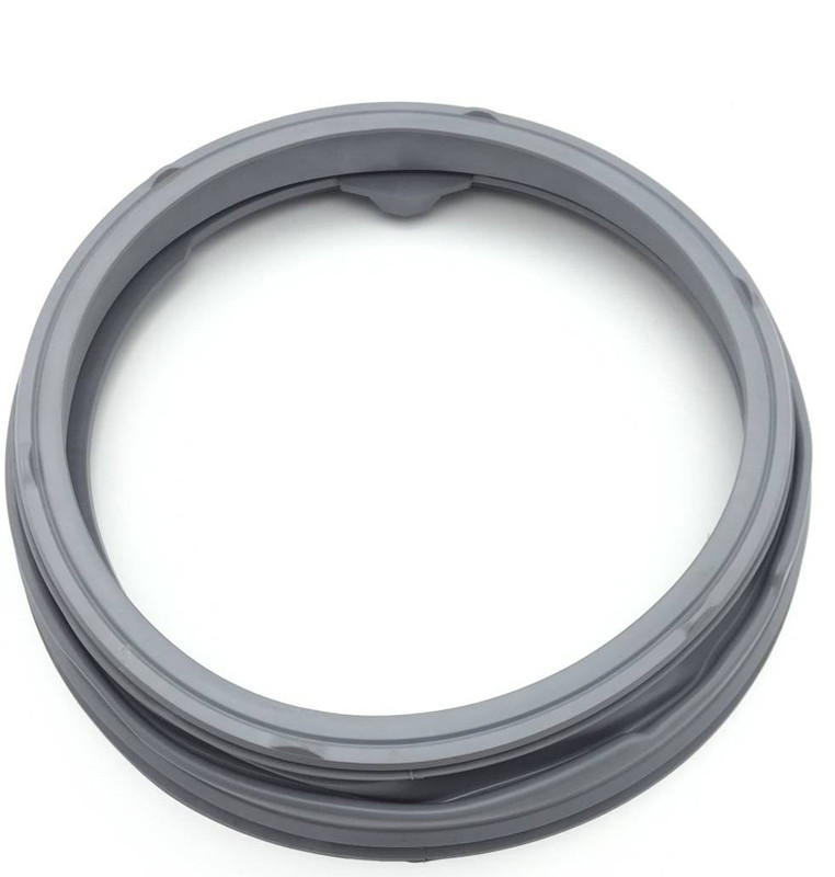 Original Washing Machine Seal For Lg Washing Machine Parts WD-T12410D WD-T14415D Washing Machine Rubber Door Seal Ring