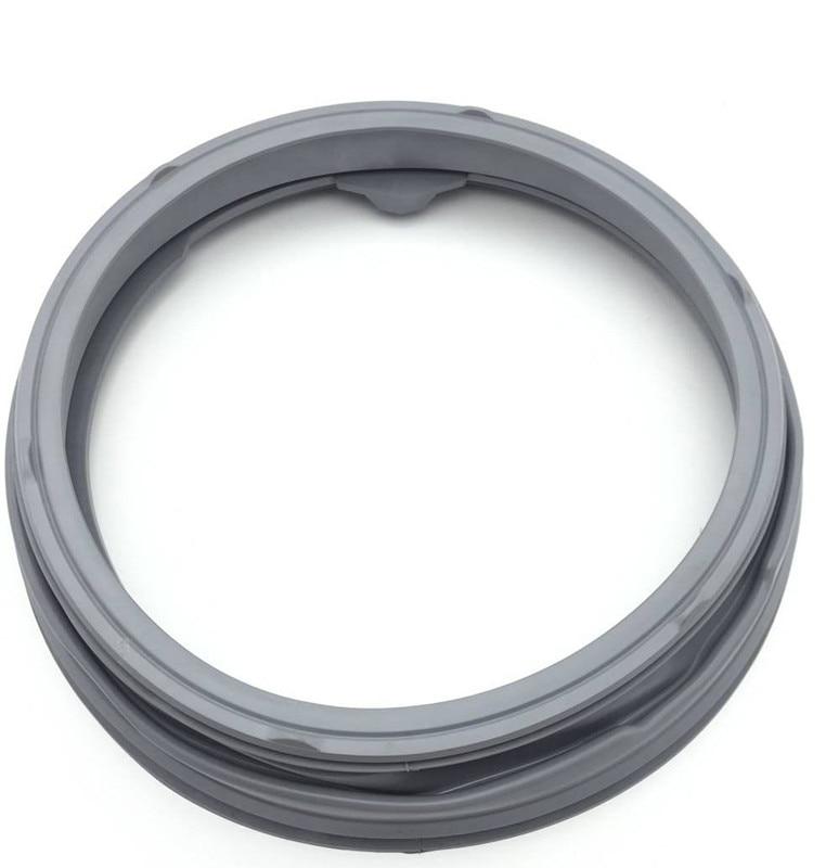 Original washing machine seal for lg washing machine parts WD-T12410D WD-T14415D Washing Machine Rubber Door Seal Ring