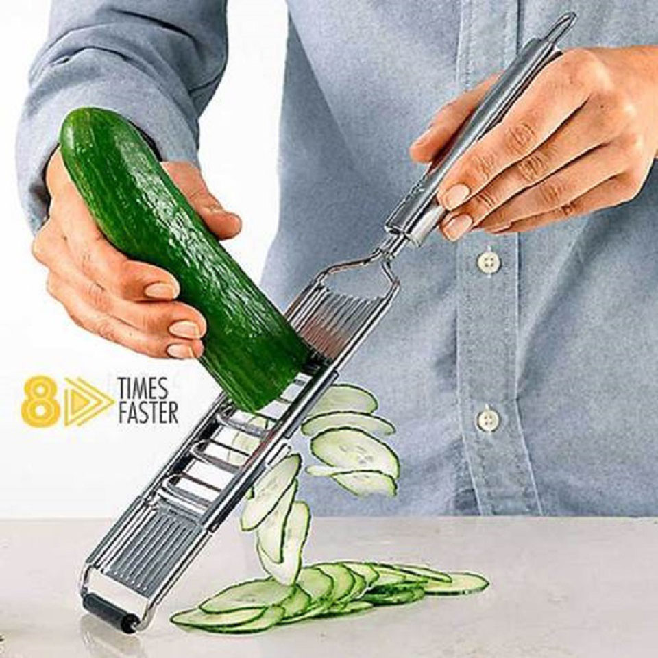 vegetable cutter grater grater (4)