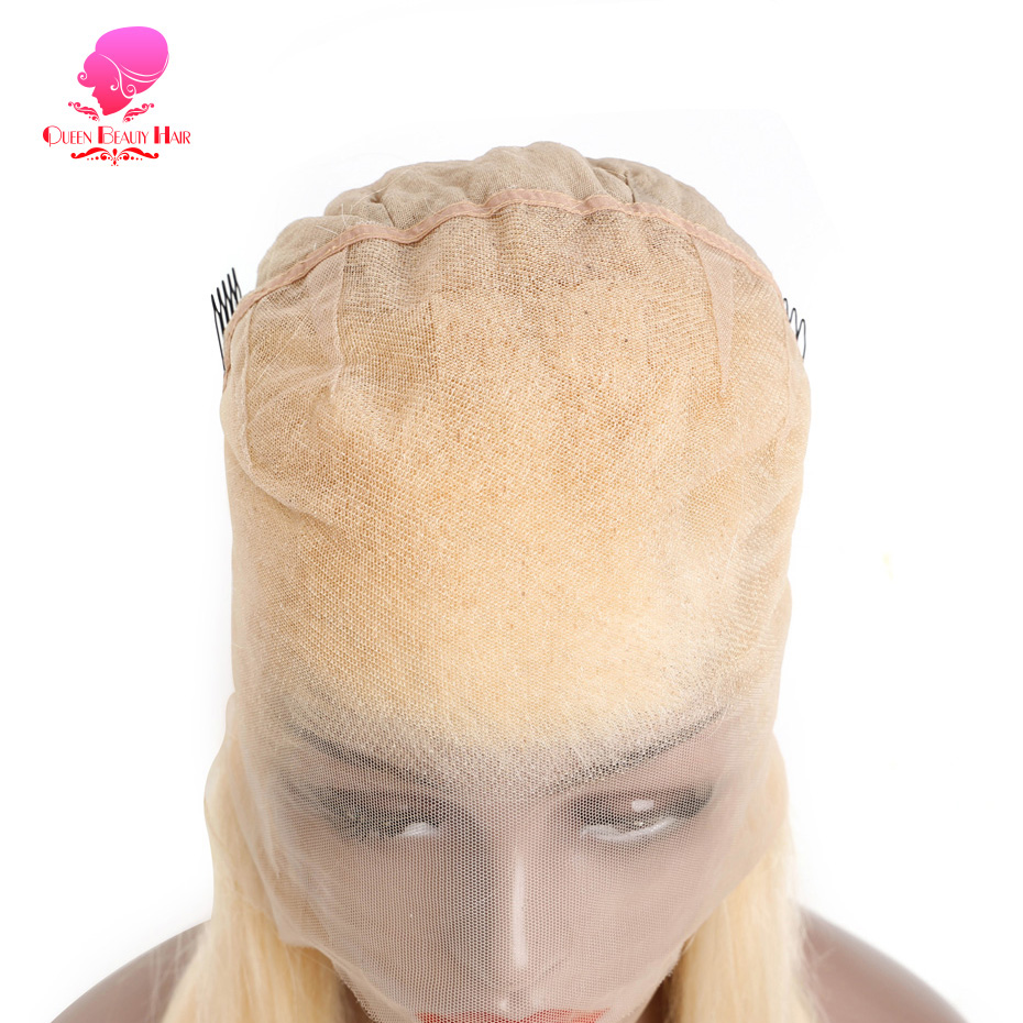 full lace wig (4)