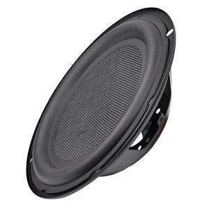 Image 4 - Głośniki Audio pasywny grzejnik 8 Cal membrany grzejniki basowe głośnik Subwoofer naprawa części akcesoria DIY kino domowe
