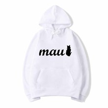 цена на Autumn fashion hoodie pogs толстовка pullover black hoodie men Harajuku hoodie sweatshirt casual jacket