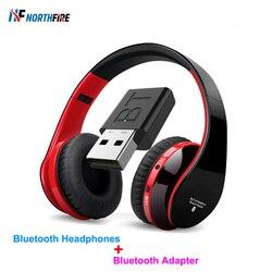 Bluetooth-гарнитура для телевизора, bluetooth-наушники HiFi с глубокими басами, беспроводные ТВ-наушники с передатчиком, палка для телевизора, компьют...