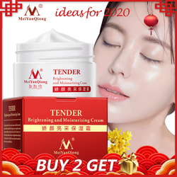 Увлажняющий крем для ухода за кожей лица Lift Essence Tender Anti-Aging отбеливающий крем для удаления морщин крем с гиалуроновой кислотой
