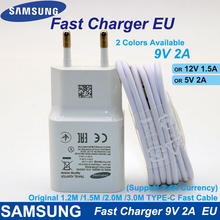 Wall-Adapter Micro-Usb-Cable Charge Samsung Travel No for S7-Edge A5 J5 A7 S6 Note4 A3