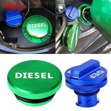 цена на 1 SET Magnetic Dodge Ram Diesel Fuel Cap+DEF Cap For Dodge Ram Exhaust Fluid 2013 2014 2105 2016 2017 1500 2500 3500 diesel