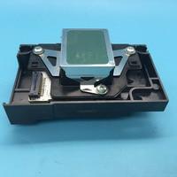 Original new F1800400030 DX6 printhead for Epson R330 T50 A50 P50 P60 T59 T60 RX610 RX690 R290 R280 TX650 printer print head