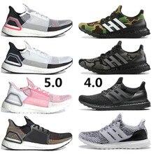 2020 High Quality Ultraboost 20 3.0 4.0 Running Shoes Men
