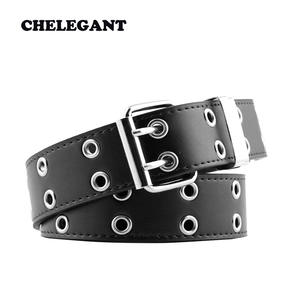 SCHELEGANT New Belt F...