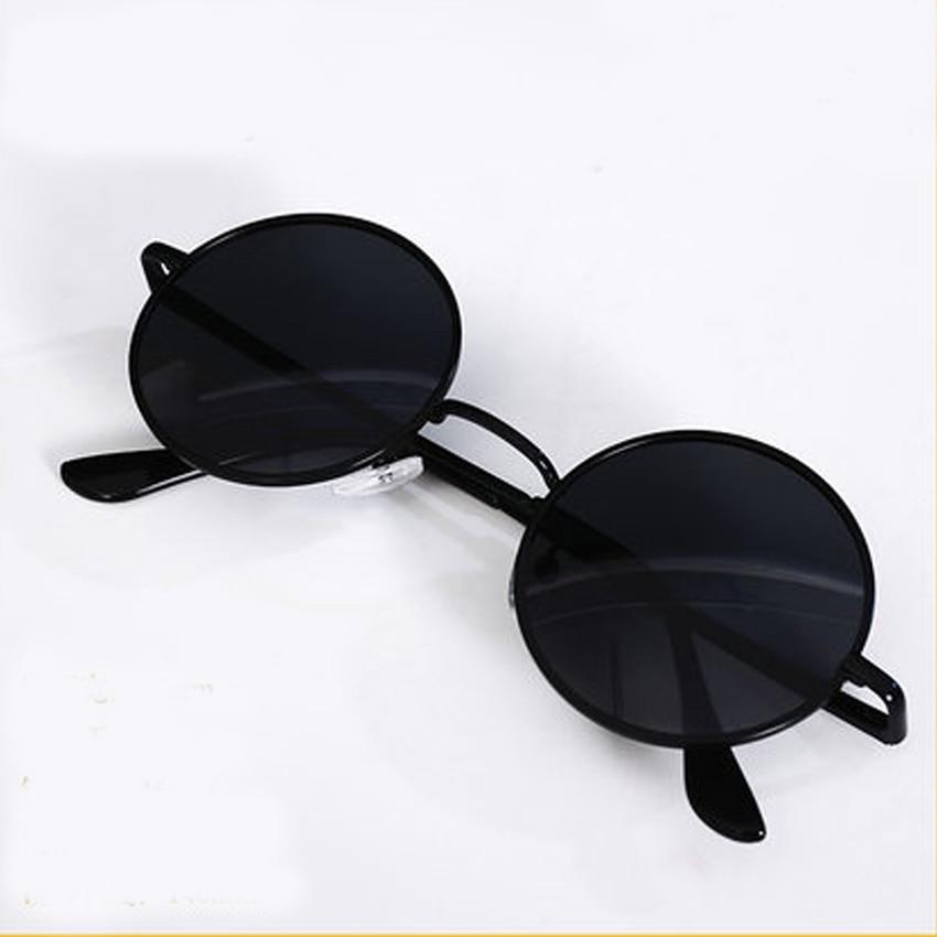 H1c18ac683d6d445b816762d749201173d Óculos Gojo satoru cosplay jujutsu kaisen preto acessórios traje anime adereços