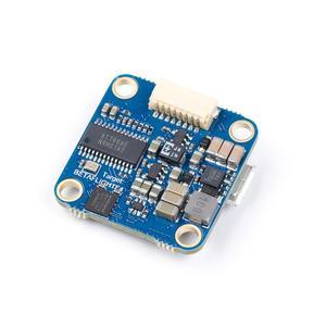 Image 4 - iFlight SucceX E mini F4 V2 2 6S STM32F405 Flight controller(MPU6000)W/ 20*20mm mounting hole/8M Blackbox/OSD/BEC for FPV drone