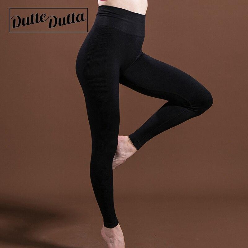 High Waist Yoga Pants Seamless Sport Leggings Women Push Up Green Yoga Legging Elastic Fitness Tights Running Gym Sportwear high waisted seamless leggings