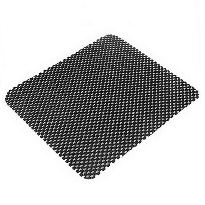 Car Styling Car Dashboard Sticky Pad Mat Anti Non Slip Mobile Phone GPS Holder Car Accessories