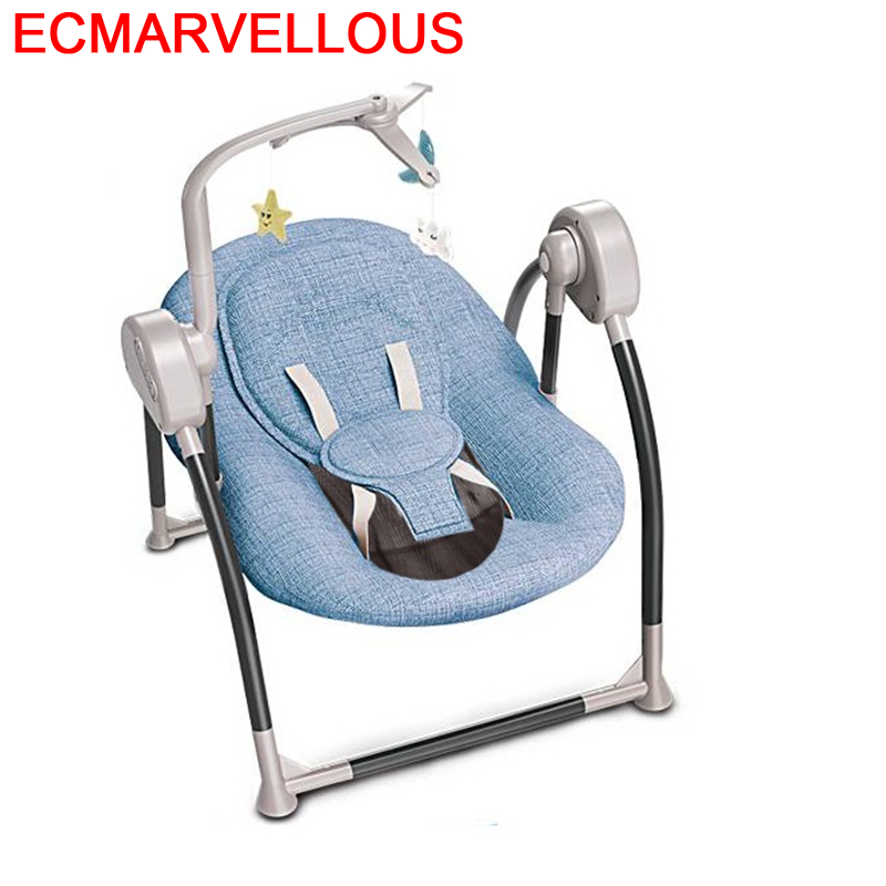 Mobiliario For Meuble Play Cadeira Stolik Dla Dzieci Study Mesa Y Silla Infantil Toddler Chaise Enfant Furniture Kid Baby Chair