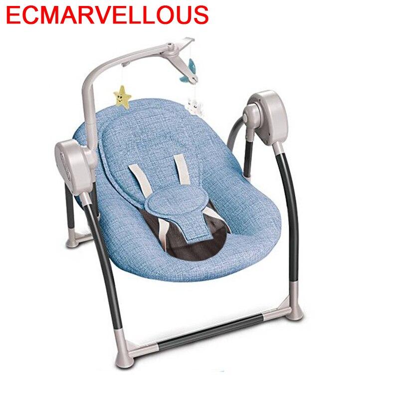 Mobiliario For Meuble Play Cadeira Stolik Dla Dzieci Study Mesa Y Silla Infantil Toddler Chaise Enfant Furniture Kid Baby Chair
