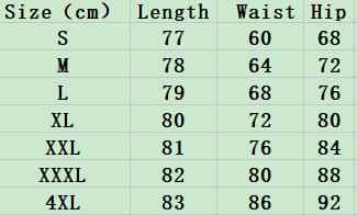 Artı boyutu 4XL kadın yaz dantel pantolon tığ taklidi sıska streç kırpılmış tayt pantolon kapriler pantolon WF985