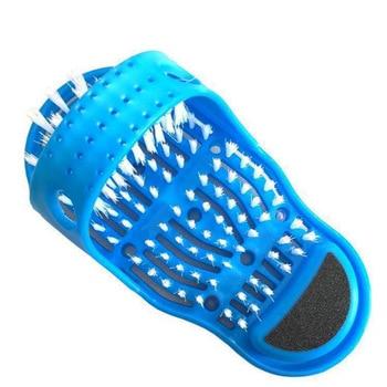 Massage Shower Slippers 5