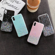 Bling Case for Oppo A5S A3S A7 A5 A3 A71
