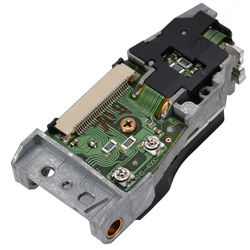 2 KHS-400C KHS 400C Laser Len Driver Optical Replacement For PS2 400C Laser Len