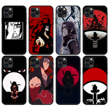 Black tpu case for iphone 5 5s se