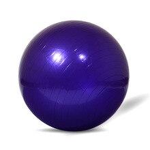 Производители толстые мячи для йоги взрывозащищенные принадлежности для фитнеса мяч для йоги спортивный безвкусный массаж больше мяч поколение жира