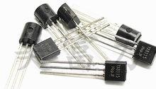 Yx8115 yx8115 to-92 led drive ic 0.9v a 1.5v mão 50 pces