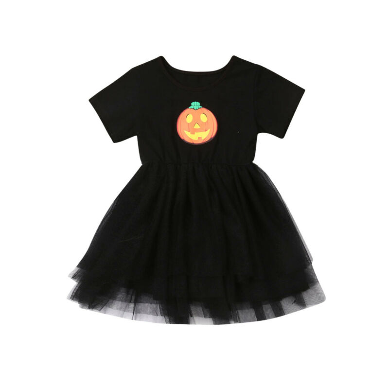 0.5-<font><b>3</b></font> <font><b>Years</b></font> Halloween <font><b>Baby</b></font> Fancy <font><b>Dress</b></font> <font><b>Girls</b></font> Boys Infant Toddler Childs Costumes image