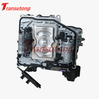 0CW DQ200 Gearbox Mechatronic 0AM927769G/K (Need Solve Anti-thief) For VW Audi Skoda Seat 1