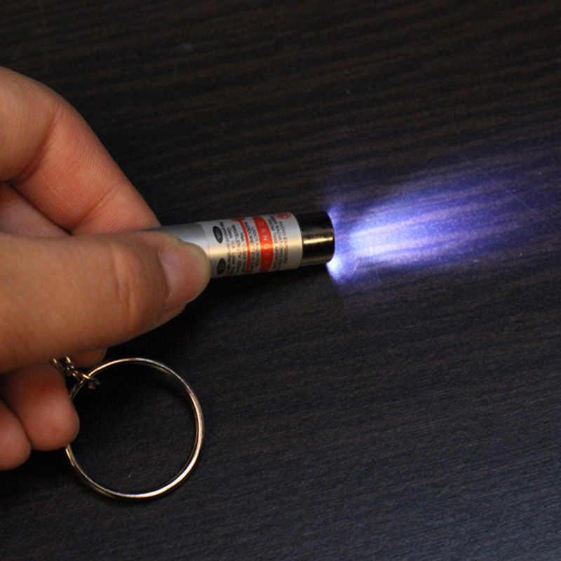 נייד מיני PenlightLED פנס לפיד כיס אור עמיד למים פנס AAA סוללה HVR88