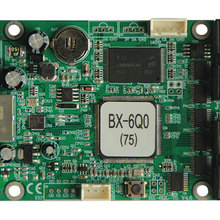 Screens Onbon for Small And Shop BX-6Q0 Controller Support-Update Lintel Online Asynchronous