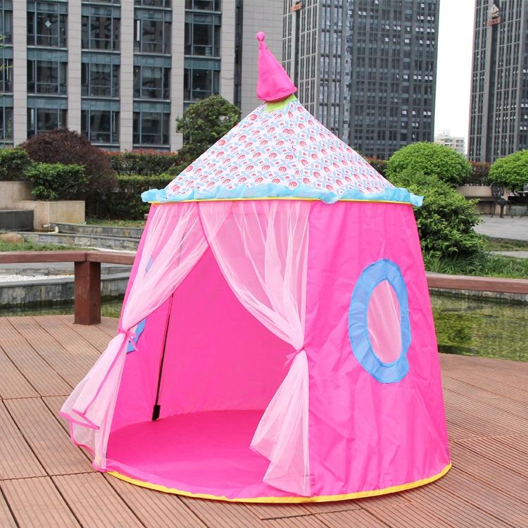 ベビービーチテントUV保護プール付きサンシェルターポップアップオーニングテントキッドアウトドアキャンプキッズプレイハウスハイキングプレイテントテント