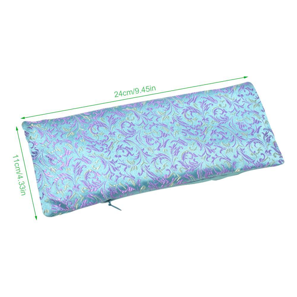semente lavanda mascara de relaxamento aromaterapia aromaterapia quente fria 05