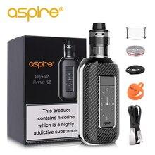 Vape-Kit Atomizer Vaporizer Aspire Skystar Revvo E Cigs Electronic Cigarettes Coil ARC