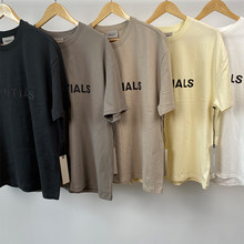 2020 nova camisa manga curta 100% 1:1 nova camisa de manga curta