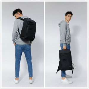 Image 4 - DENUONISS New 30L Soft Cooler Bag 35 Cans 100% Leakproof Cooler Backpack 600D Oxford Waterproof Picnic Thermal Insulated Bag