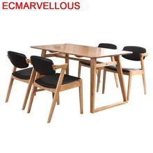 Room Redonda Marmol Tavolo Da Pranzo Salle A Manger Moderne Comedores Mueble Set Vintage De Jantar Tablo Desk Mesa Dining Table