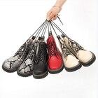AIYUQI Women shoes  ...