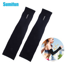 2 шт одежда для защиты от солнца охлаждения рук манжеты рукава