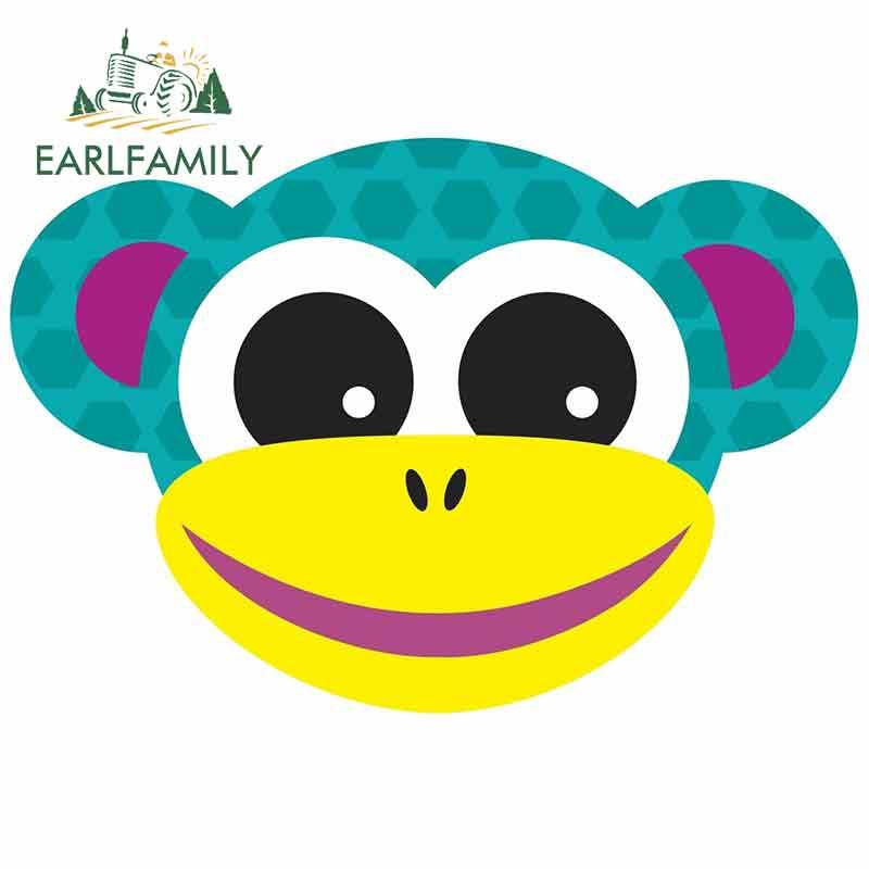 """Grosgrain emoji sonriente cara con rayas y estrellas cinta 7//8/"""" 22 mm"""