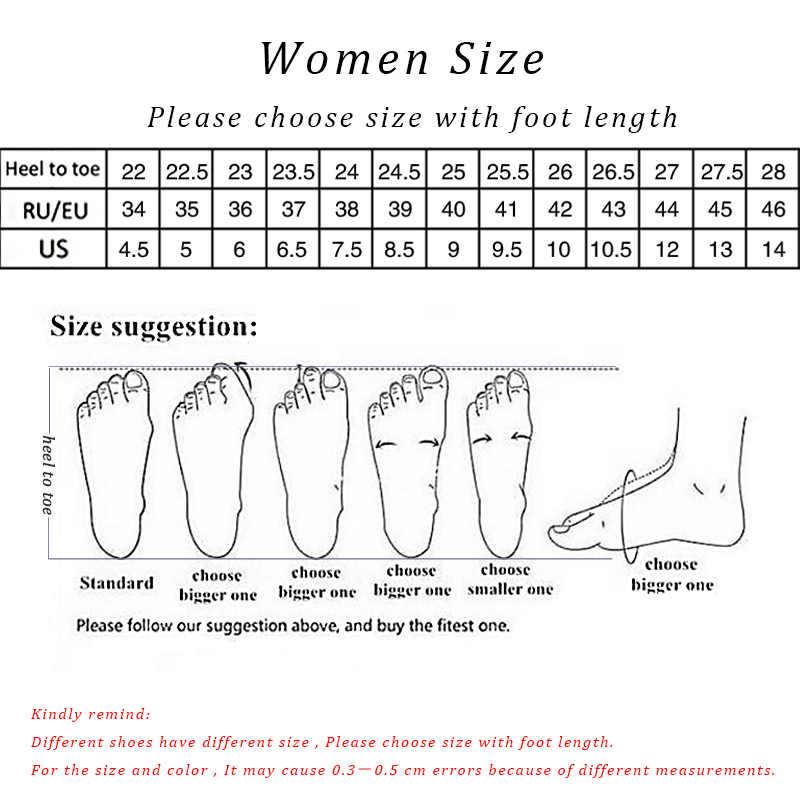 Phụ nữ Ủng Người Phụ Nữ Giày 2019 Phụ Nữ Mùa Đông Giày Lông Ấm Áp Mùa Đông Cổ Chân Giày Nữ Giày Nữ cột dây Nữ giày