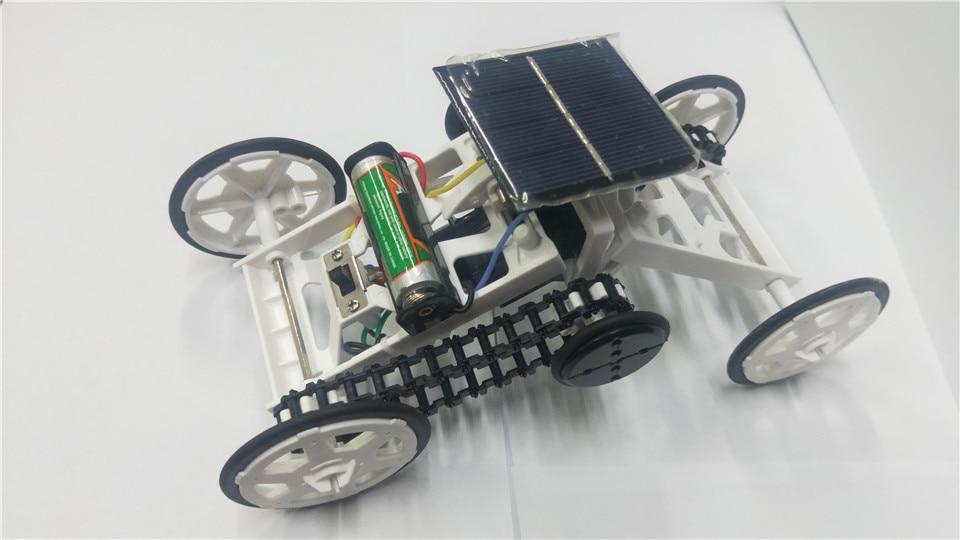 DIY008-solar climbing vehicle (9)