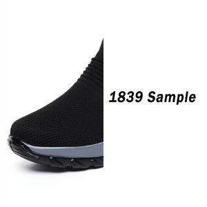 VIP Link Shoes Sample 1839