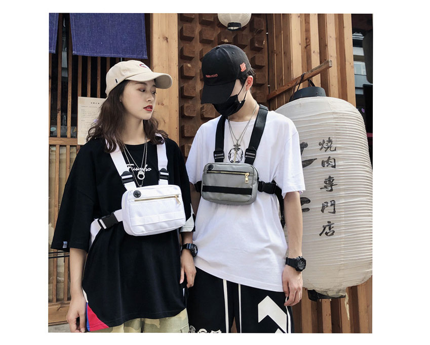 H1c264e2e45ba41719ec54a1a736a5552u - Vest-Style Large Space Chest Bag Retro Square Chest Bag Streetwear Shoulder Functional Backpack Tactics Funny Pack G108