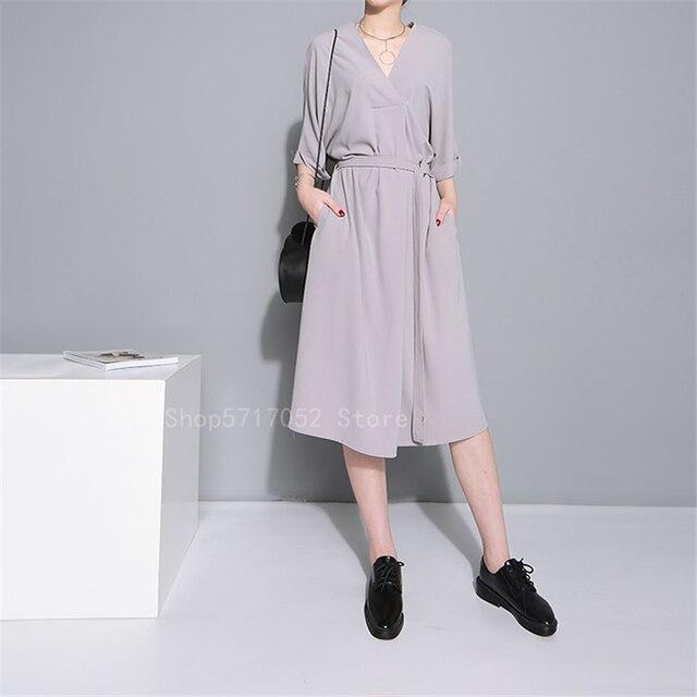 Asian Japanese Kimono Fashion Tassel Obi  Crane Belt 4