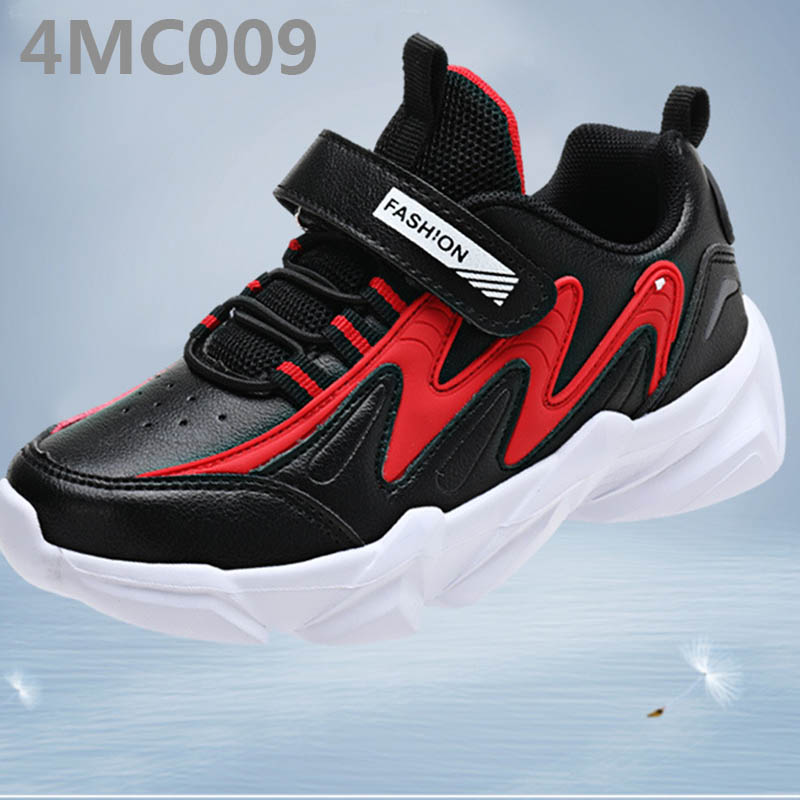 maa Fashion 2019 Soft Slip On Espadrilles Outdoor Sports Shoes Breathable Comfort Ladies Sneakers Air Cushion Lace Up #CA4mc001 4
